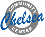 Chelsea Community Center logo