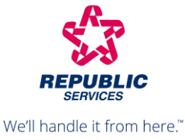 Republic Trash Service