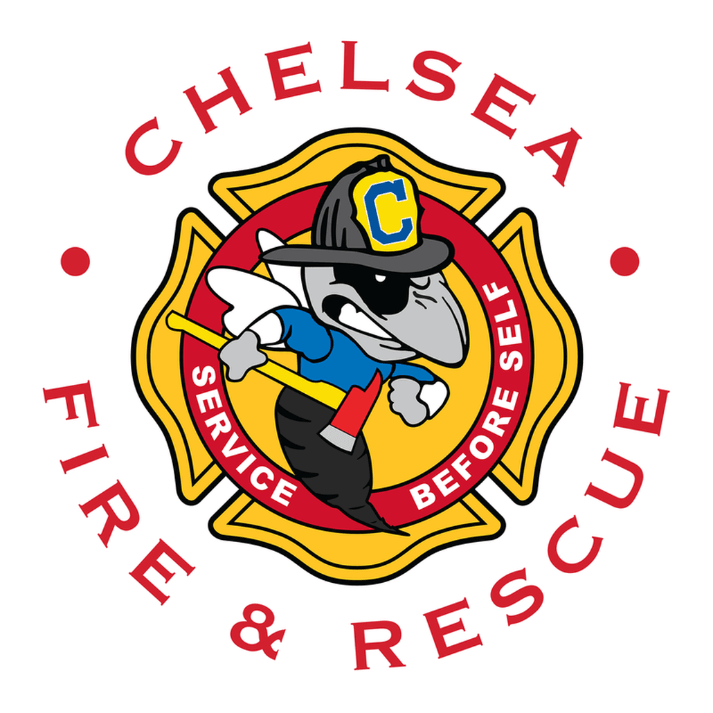 Chelsea Fire and Rescue