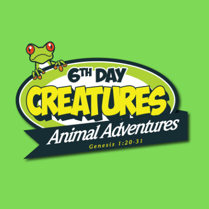 6th day creatures