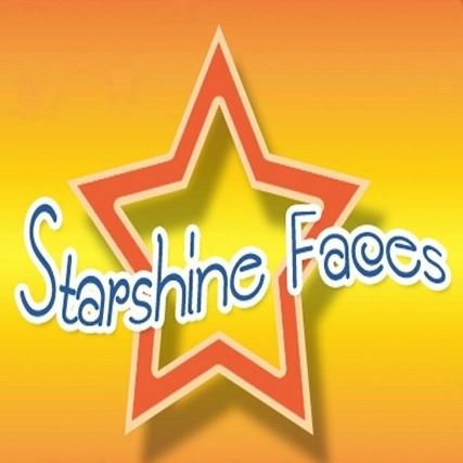 starshine faces