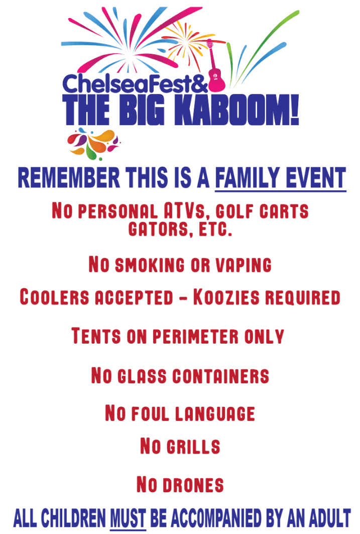 Big KaBoom House Rules Opens in new window