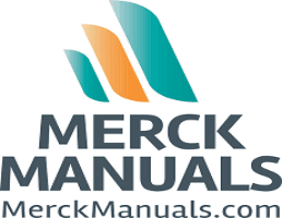 merck-manuals
