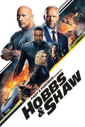 hobbs and shaw dvd dover