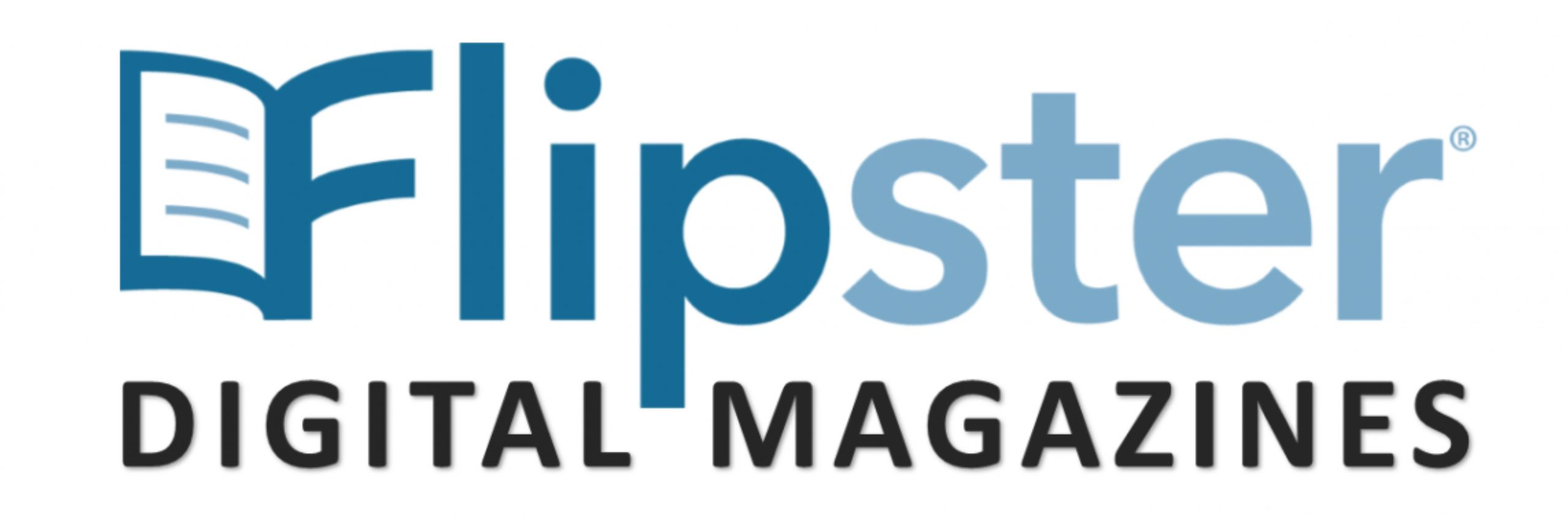 Flipster Opens in new window