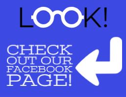 Look! At our Facebook